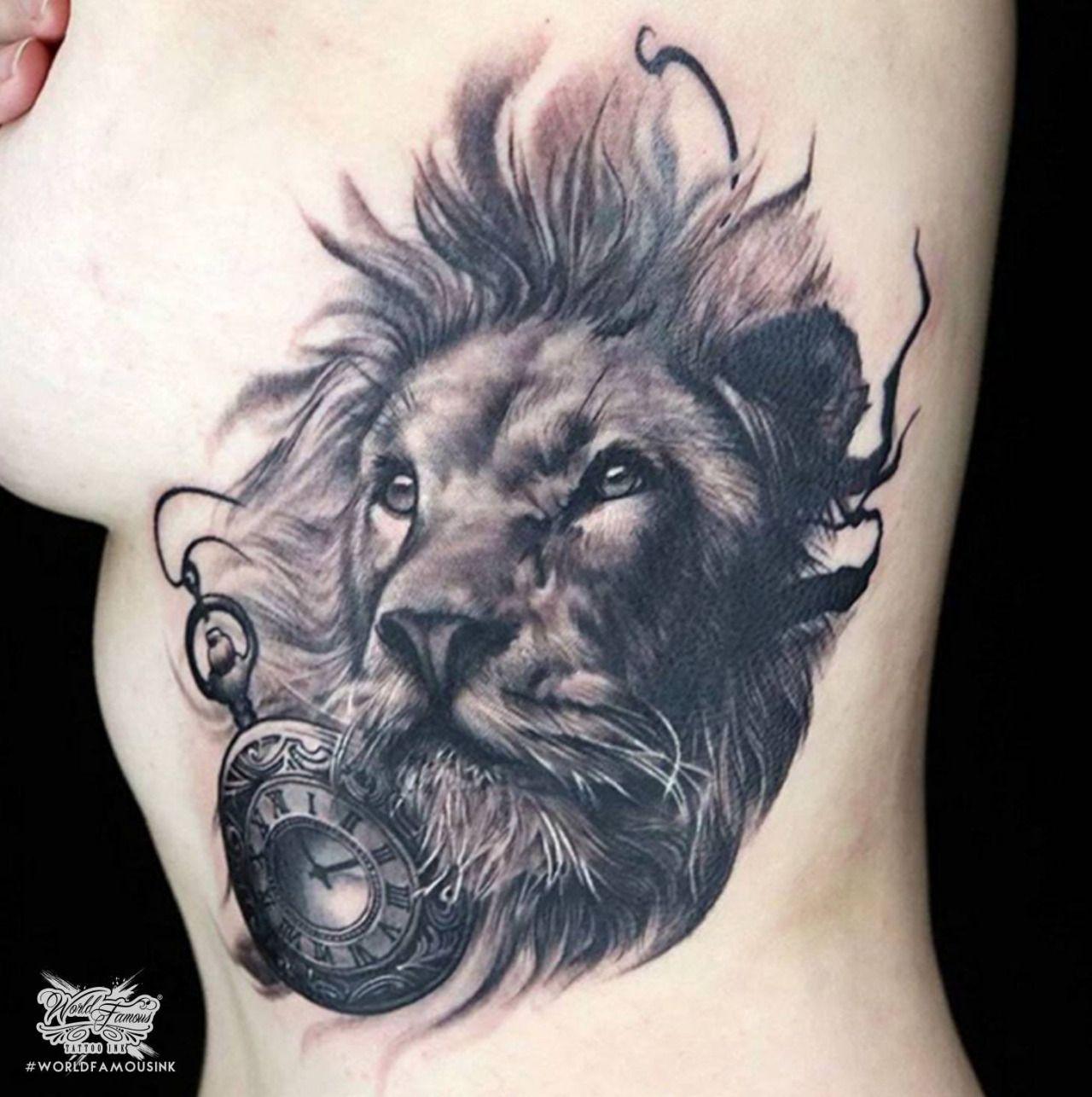 Pin By Frank Roddy On Tattoo Artist Sarah Miller Sarah Miller Fashion Hot Tattoos