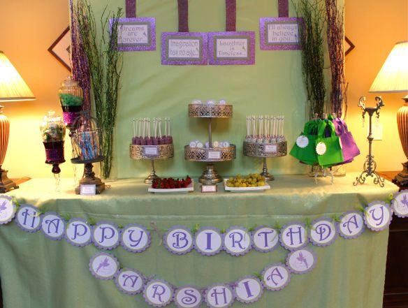 http://tutusandtoads.com/photo-gallery/pixie_fairy_party/