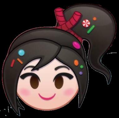 Disney Emoji Blitz Gallery Disney Wiki Fandom Powered By Wikia Disney Emoji Disney Emoji Blitz Emoji Characters