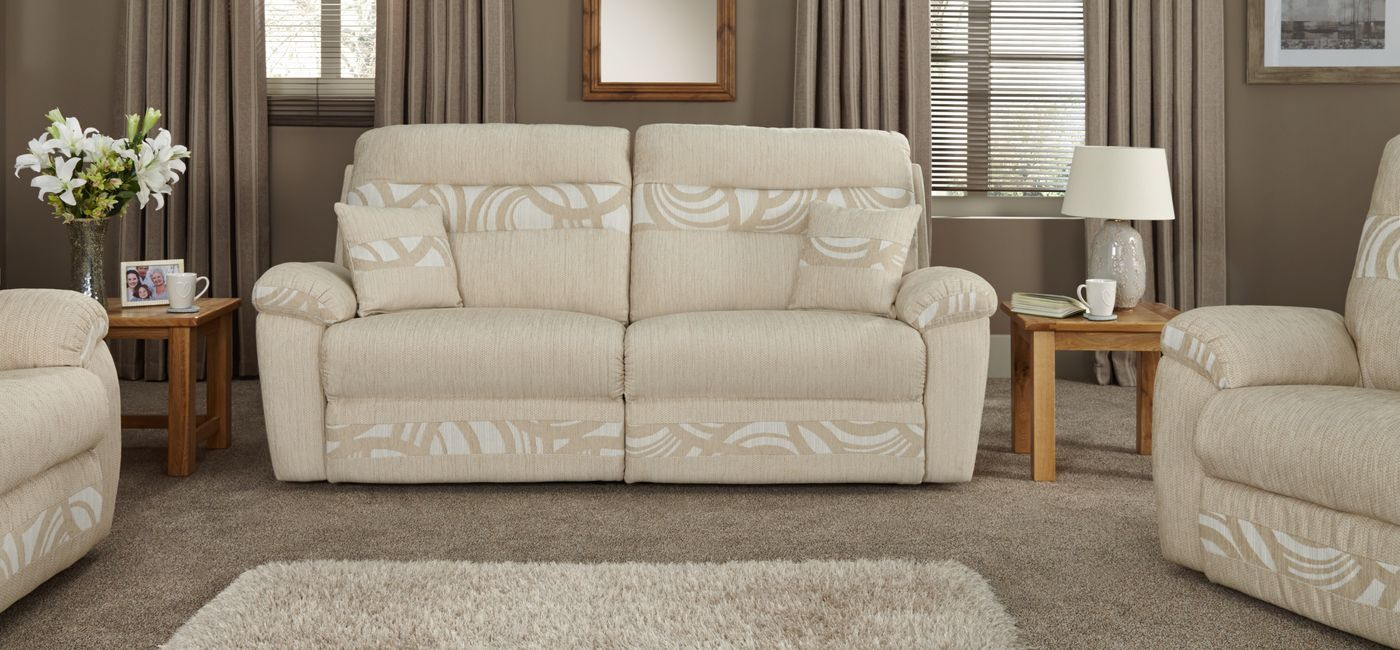ScS - Sofa Carpet Specialist & ScS - Sofa Carpet Specialist | living rooms | Pinterest | Living ... islam-shia.org