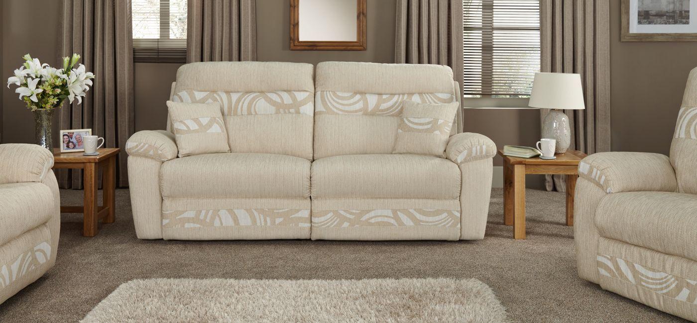 Scs Sofa Carpet Specialist Living Rooms Scs Sofas