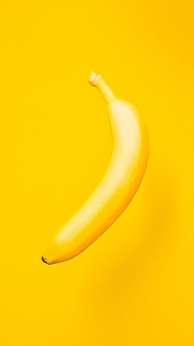 Banana Yellow Yellow Banana Banana Banana Wallpaper Banana Art