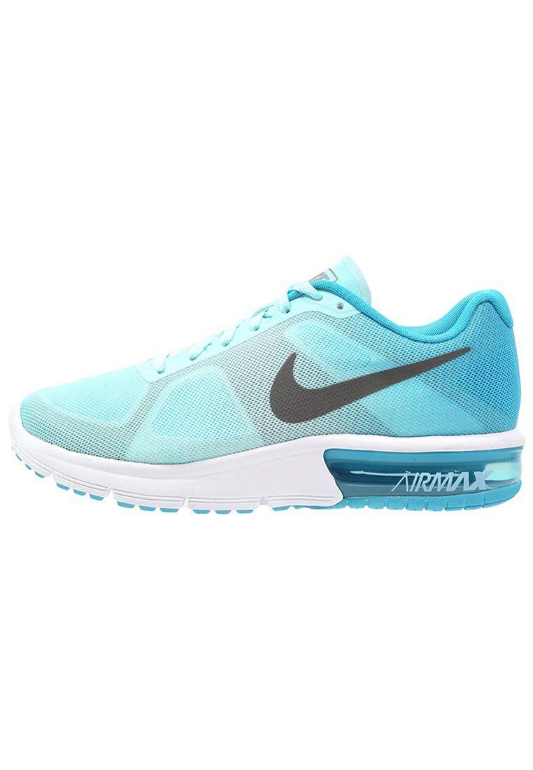 Nike Air Max Sequent Moda casual