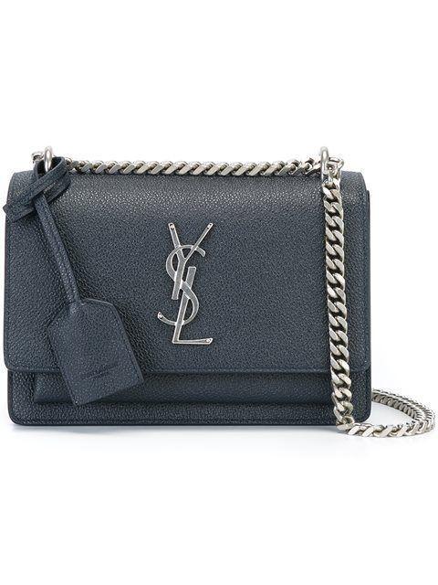 Saint Laurent Handbags Collection more details Women s Handbags Wallets -  http   amzn. 9c599eed2a6fa