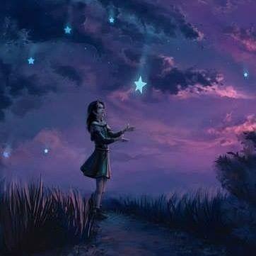 Princess cyra star