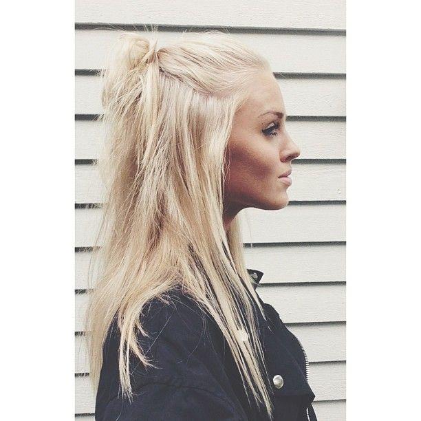 Photo of pin | sydneyyshepherd  † ☾