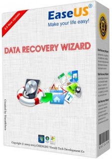 license code for easeus data recovery wizard 8.8