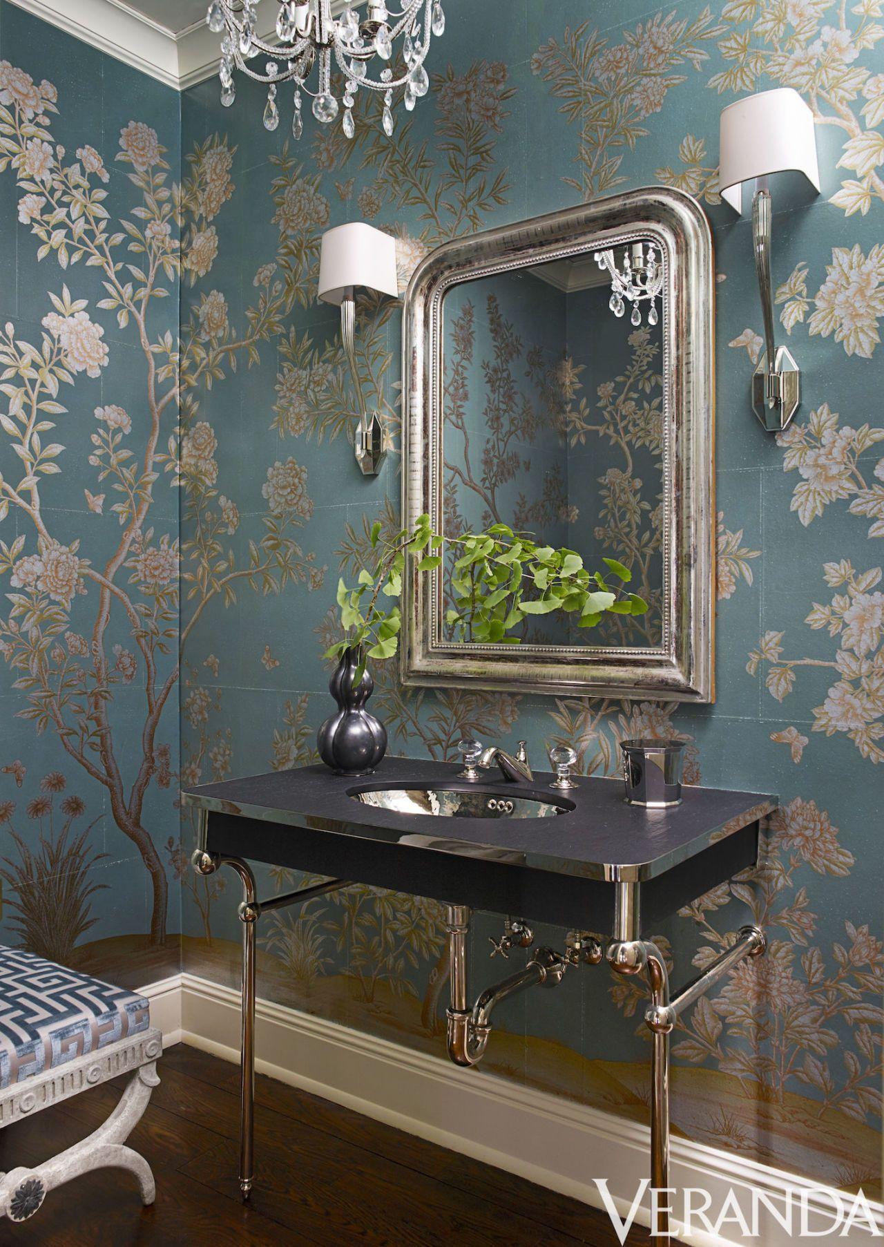 40 Beautiful Bathroom Decorating Ideas Best Bathroom Designs
