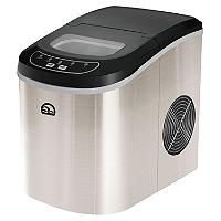 Igloo Compact Ice Maker Sam S Club Outdoor Spaces And Kitchens