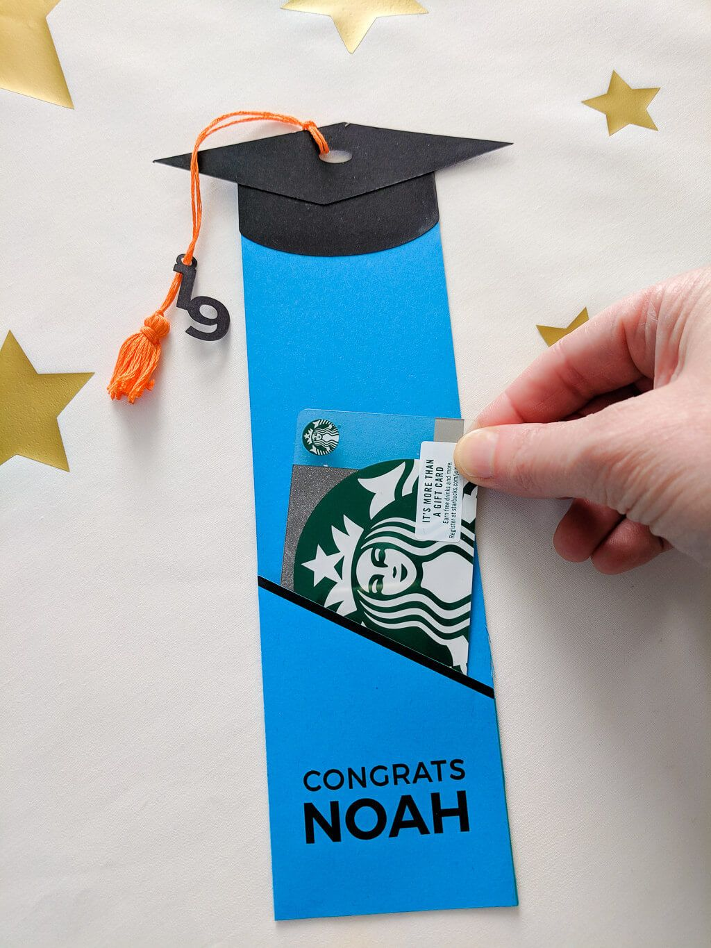 Graduation Gift Card Holder Free Printable Template Gift Card Holder Easy Graduation Gifts Diy Graduation Gifts