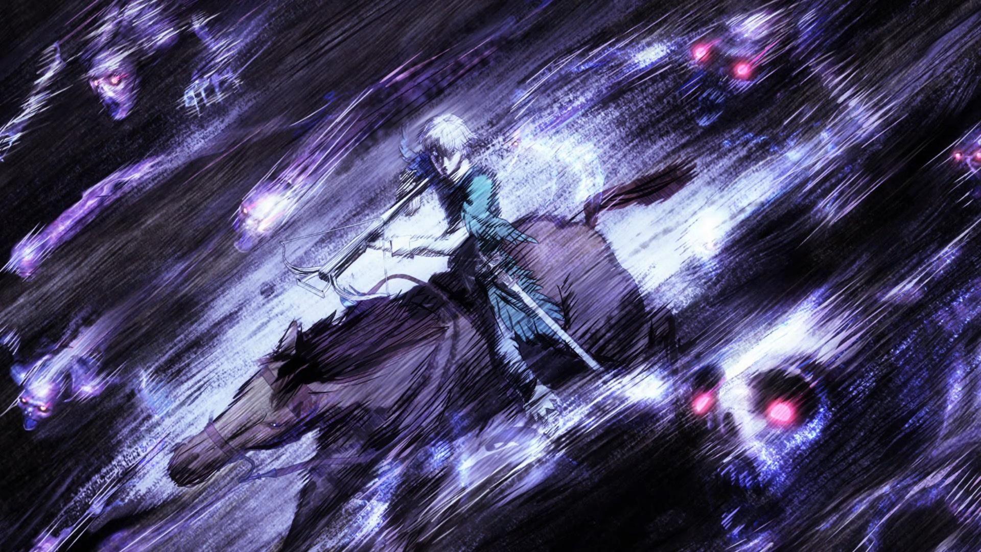 #Berserk #Manga
