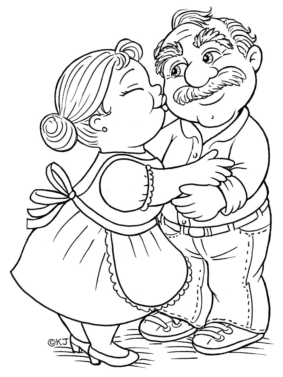 Pin By Cristian Cotun On Digistamp Coloring Pages Coloring Books Digi Stamps