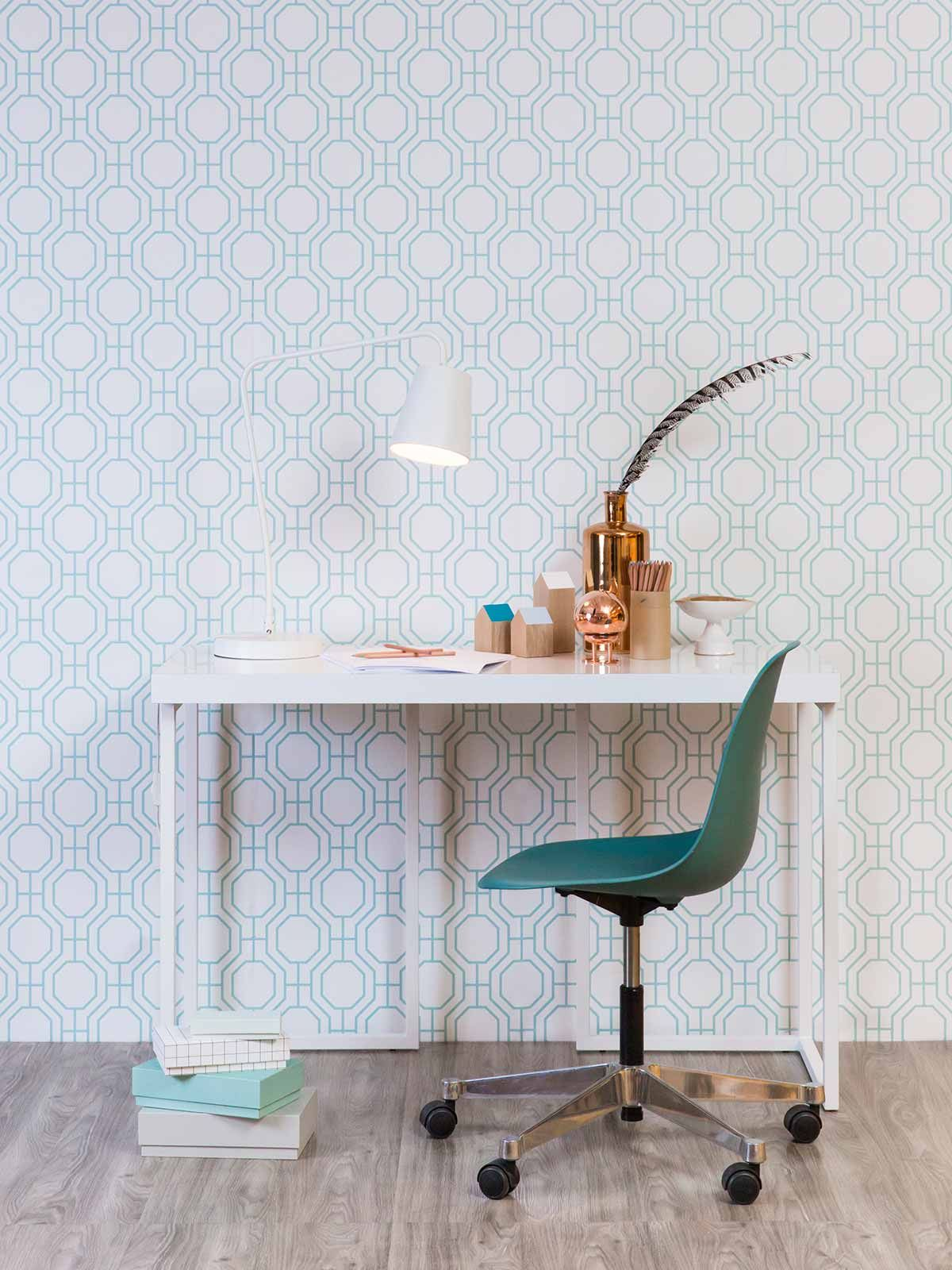 Wallpaper,Tapet – Fargerike