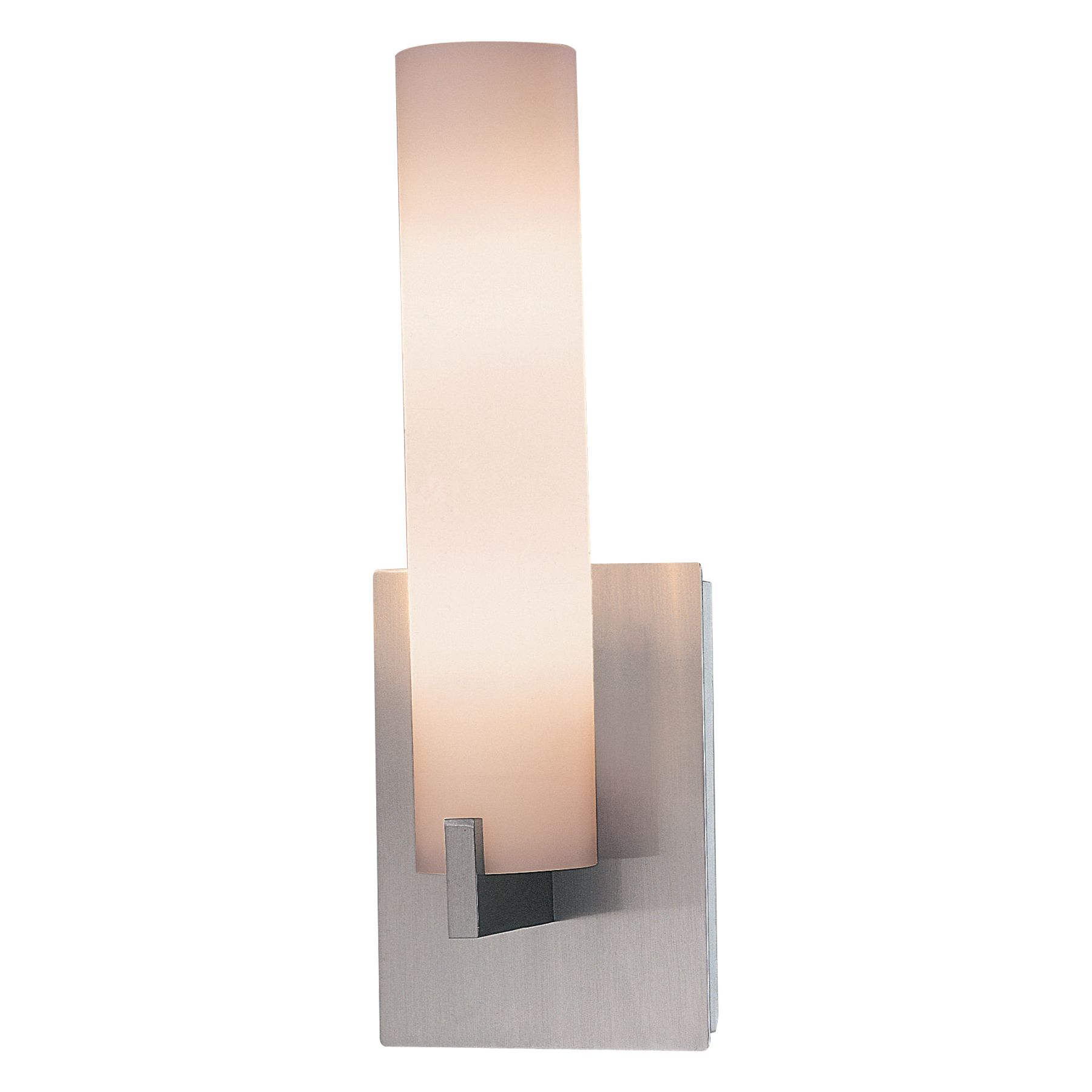 Tube Wall Light | Wall sconces, Vanities and Bath