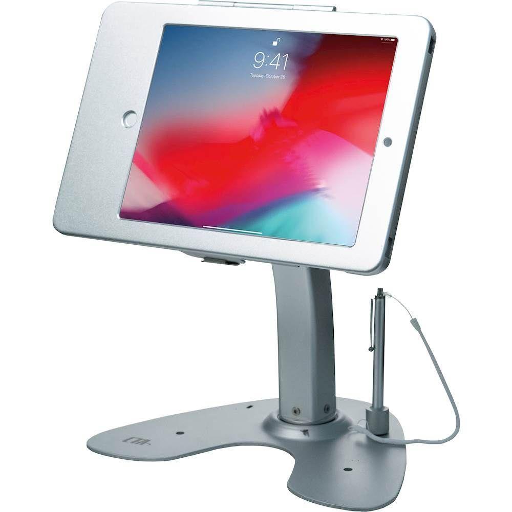 Cta security kiosk mount for apple ipad air ipad with
