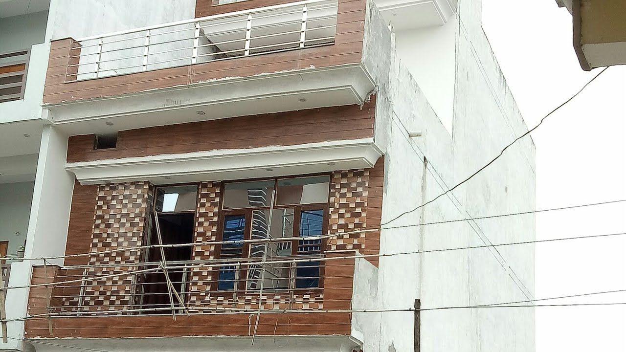 Home Front Tiles Design Tech Entertainmentthekedar Sanjeed Hasan 9917489544 Tile Design Home Tiles Design Tech Design