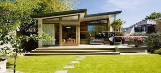 Image result for scandi bungalow