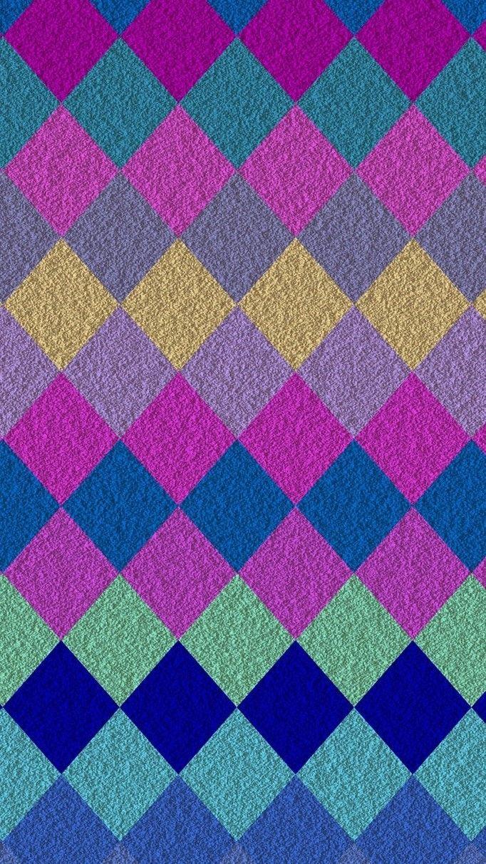 Most Inspiring Wallpaper Cell Phone Colorful - b9cf098d5c062401acfd5c8048c705b8  Snapshot_553675 .jpg