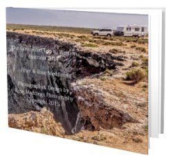 Check out the Large Landscape Photo Books I created with Vistaprint! Personalise your own Large Landscape Photo Books at http://www.vistaprint.com.au/photo-books.aspx. Get full-color custom business cards, banners, checks, Christmas cards, stationery, address labels…