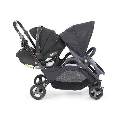 Chico Urban Stroller At Babies R Us Newborn Stroller Chicco Urban Stroller Urban Stroller