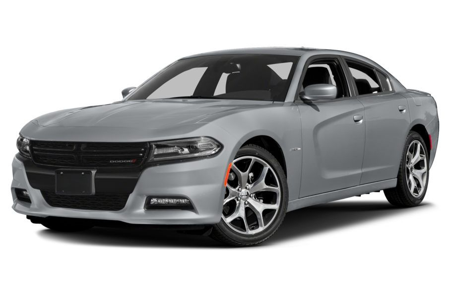 Research The Dodge Charger MSRP Invoice Price Used Car Book - Dodge invoice pricing