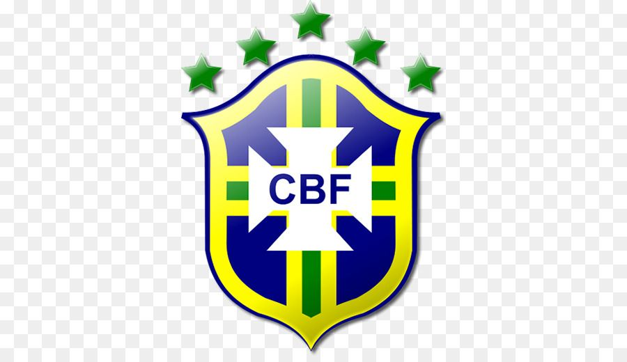 58dbba5b98e Dream League Soccer Brazil national football team FIFA World Cup Logo -  brazil 512*512 is about Area, Symbol, Brand, Yellow, Graphic Design, Green,  Logo, ...