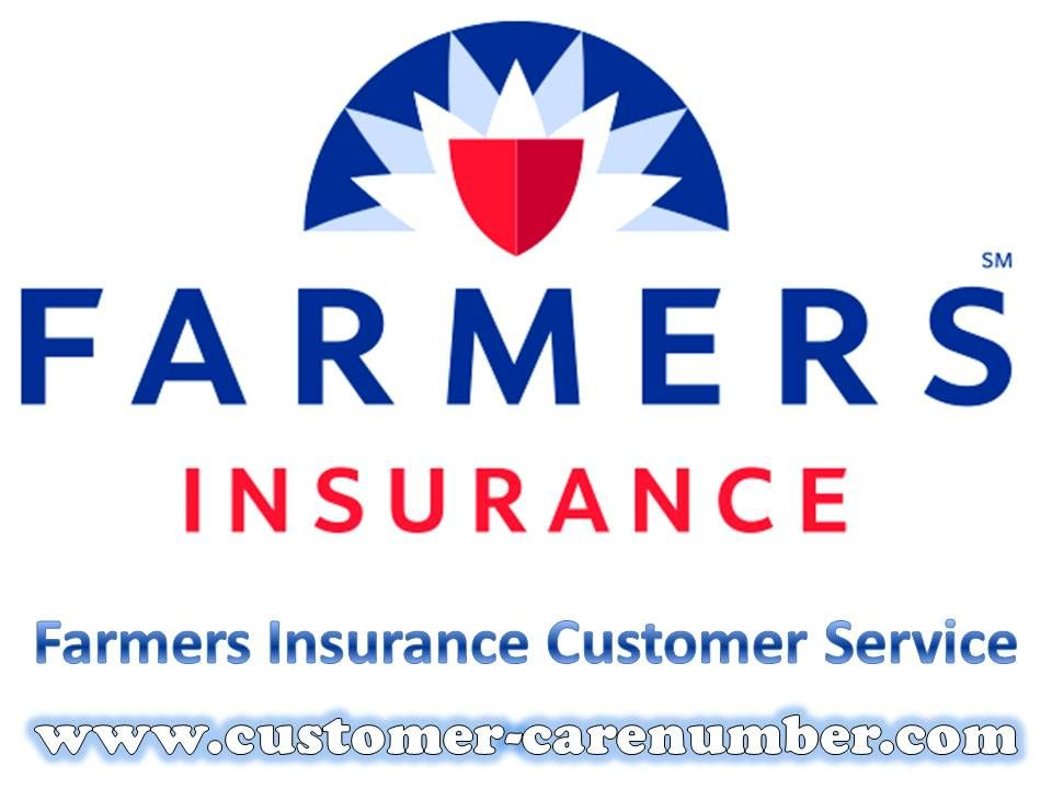 Farmers Insurance Customer Service Farmers Insurance Farmers