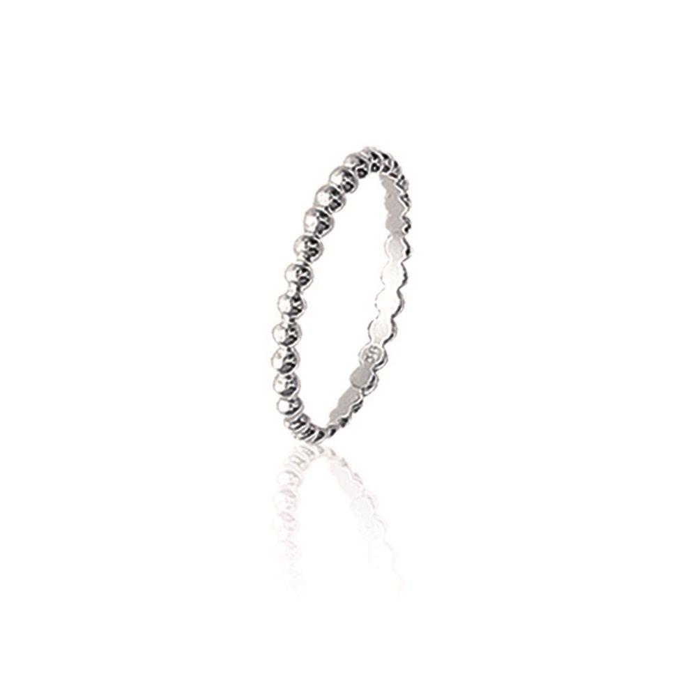 bracelet argent mary jane