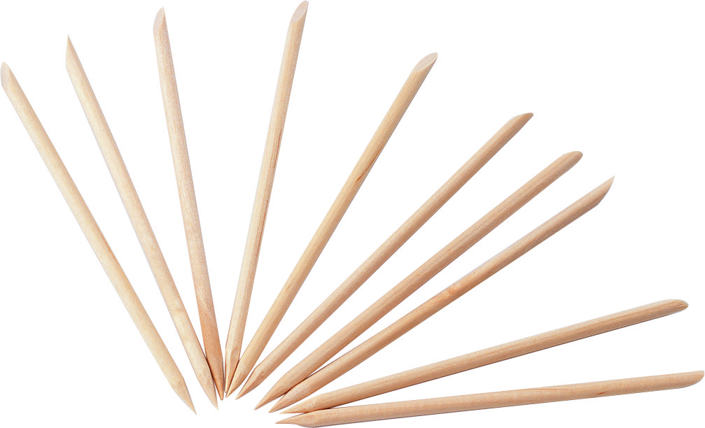 """""""tools that I have found to be useful for blending colored pencils. for burnishing bamboo skewers; cuticle sticks; sharpened wood dowels"""""""