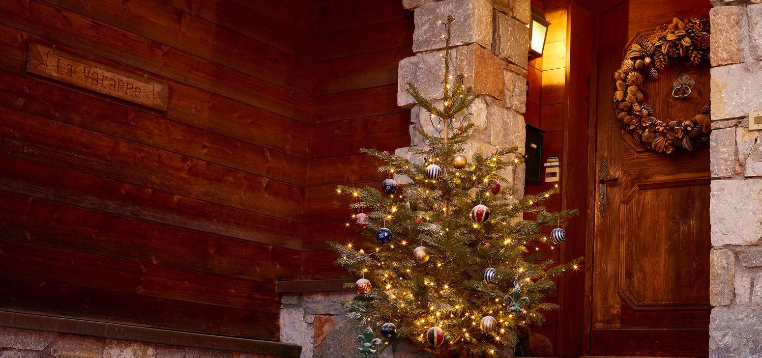 Details Holiday Decor Decor Christmas