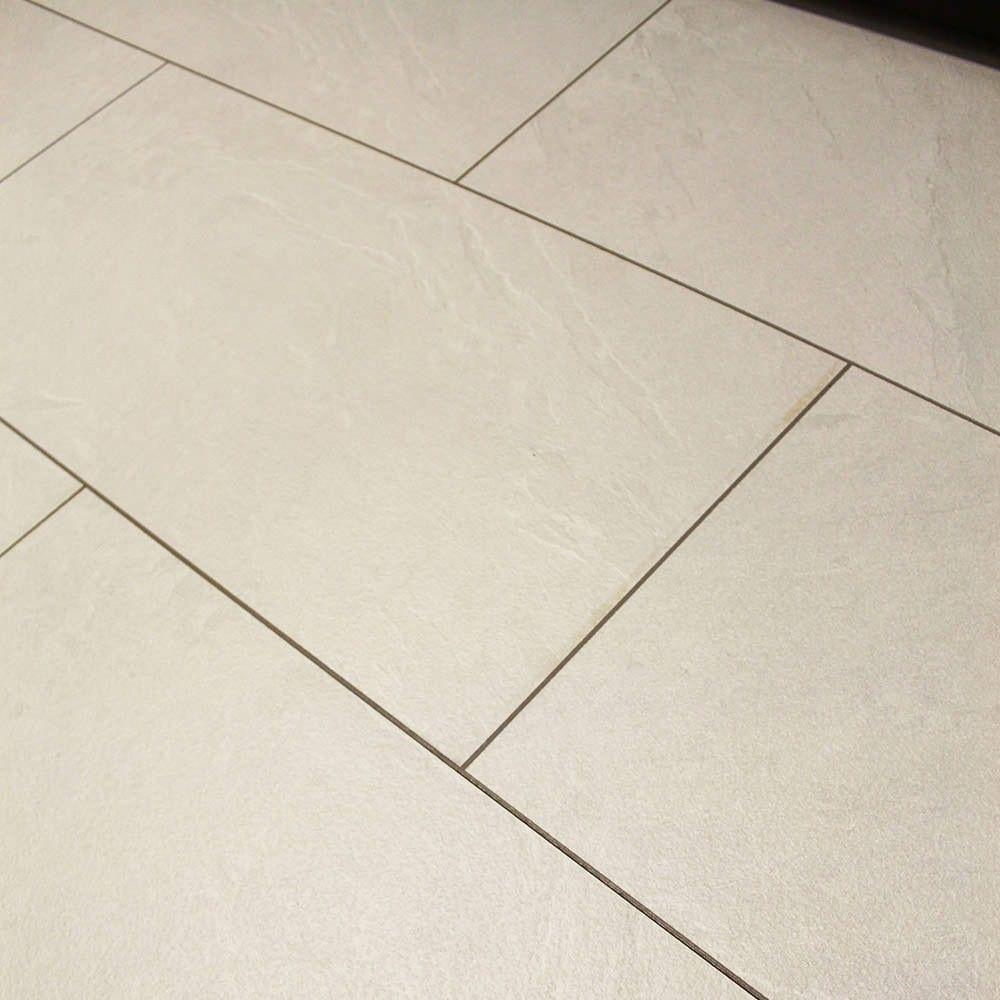 Krono Stone Impression Himalayan Slate Laminate Flooring 2 Flooring Direct Wood Flooring Wood Floors Wide Plank