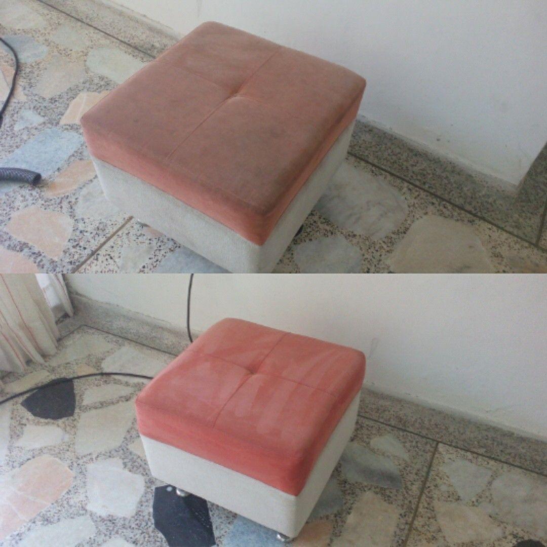Pin En Limpieza De Muebles Cali