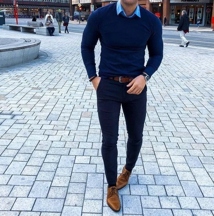 The colors 😌💕 | Mens outfits, Stylish mens outfits, Mens