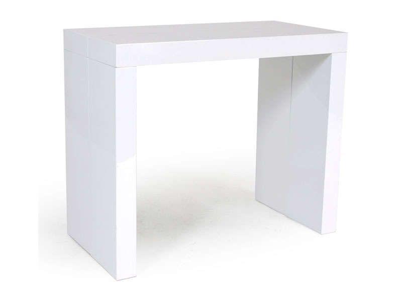 Bureau multimedia conforama petite table pour ordinateur portable