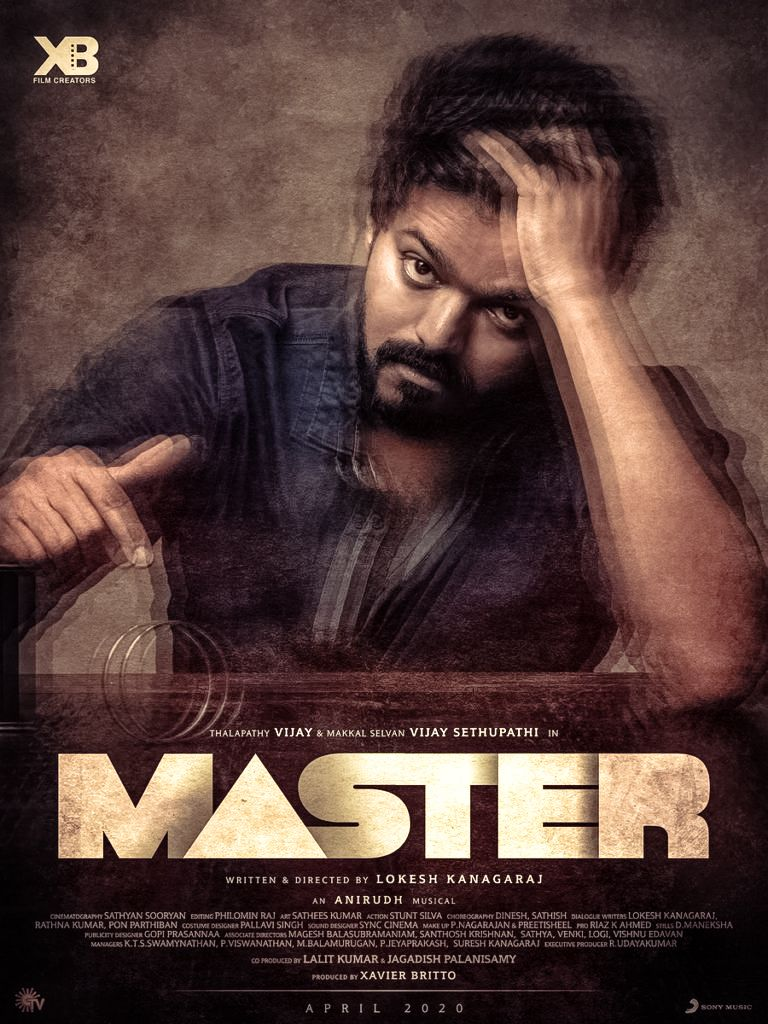 Master 2020 Movie Song Lyrics In English In 2020 Movie Songs Tamil Songs Lyrics Songs