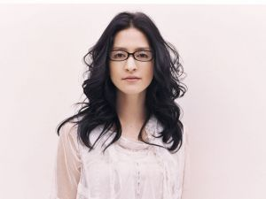 アラフォーって若いんだな かわいすぎる憧れの38歳芸能人 Marble マーブル ヘアスタイリング 女性 芸能人