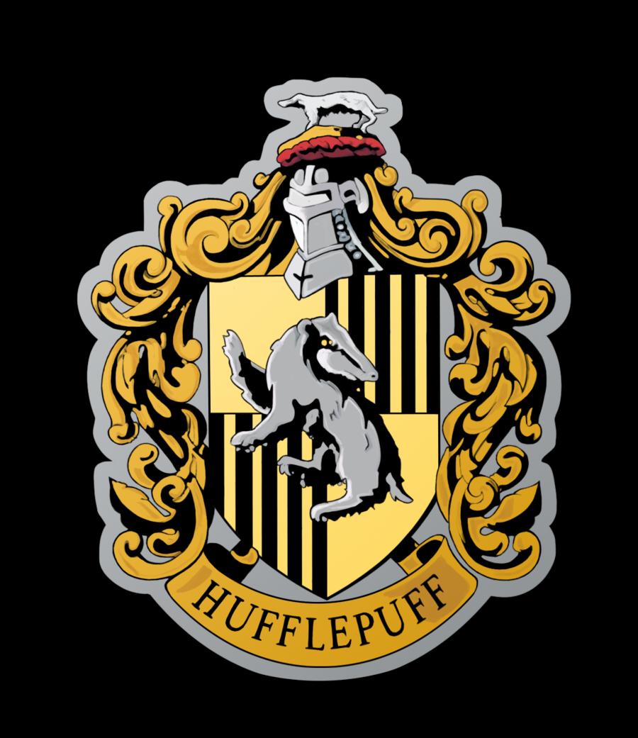 The Personalities of the Hogwart's Houses PeopleKeys