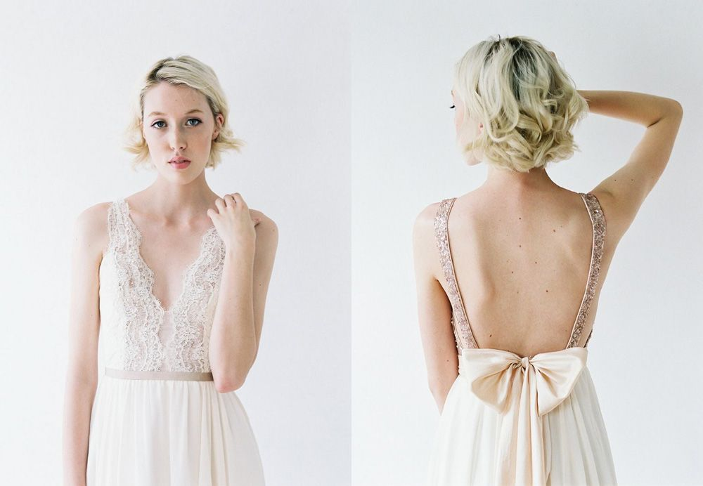 Boho Hochzeitskleider Shoppen Die Top 5 Brautmodeladen In Koln Und Dusseldorf Hochzeitskleid Brautmode Brautkleid