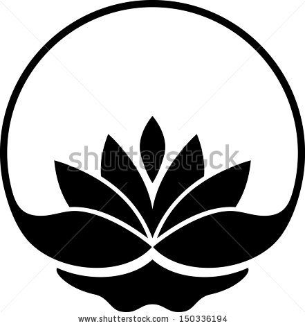 Vector Lotus Flower Free Vector For Free Download About 54 Free