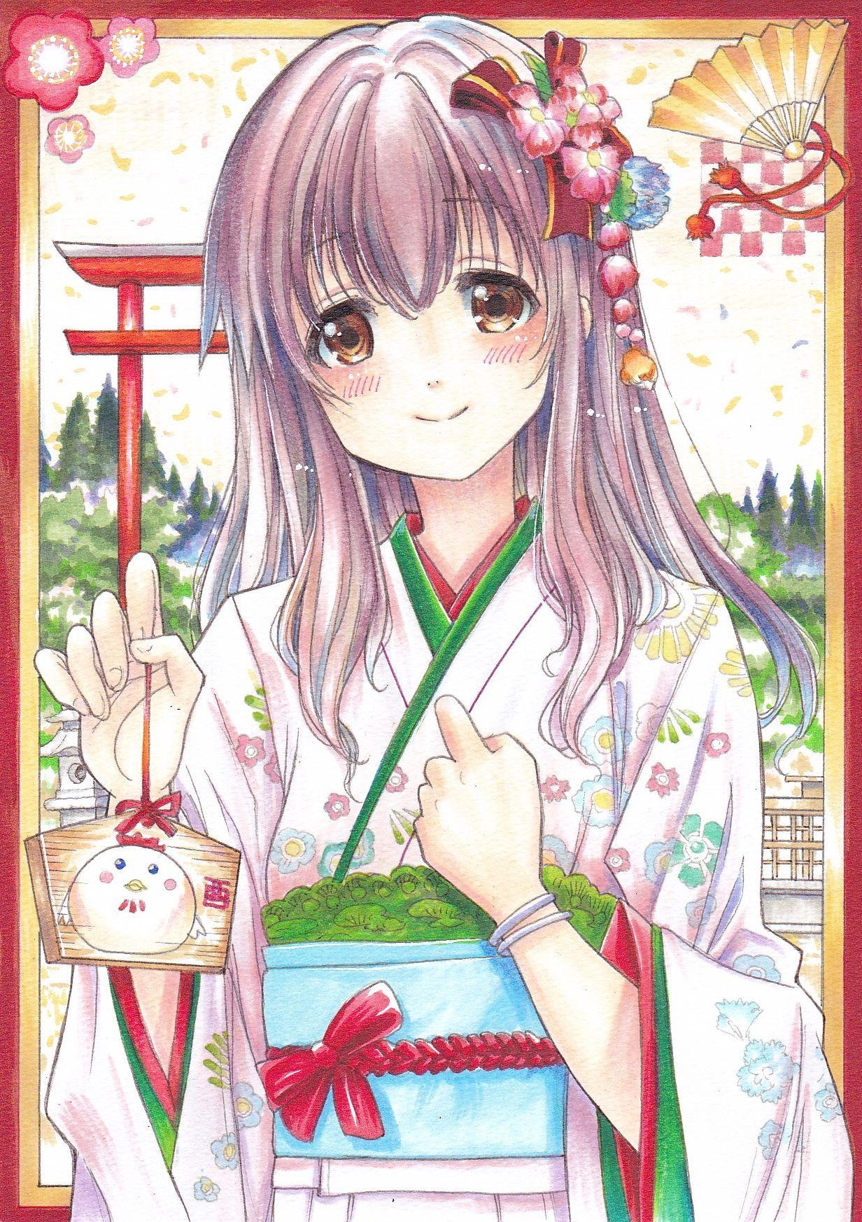 Shoko Nishimiya (Koe no Katachi) 2119490 Anime, Anime