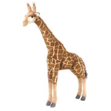 Hansa 5256 Giraffe Standing