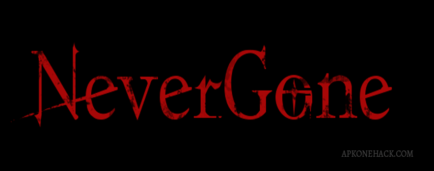 Never Gone is an Action game for android Download latest version of