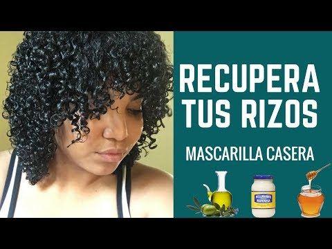 Para Que Sirve El Aceite De Ricino Aceite De Ricino Usos Para La Piel Cab Como Rizar El Cabello Tratamientos Para Cabello Rizado Mascarilla Para Cabello Rizado