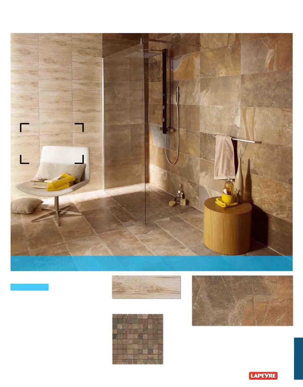 Lapeyre Salle De Bains Catalogue En Ligne