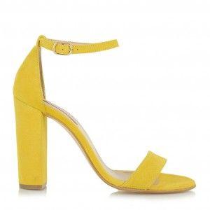 9804b6c0aab4 Γυναικεία Παπούτσια Online