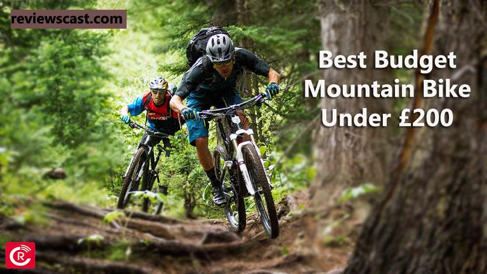 Best Mountain Bikes Under 1000 Usd Mountain Bike Reviews Full