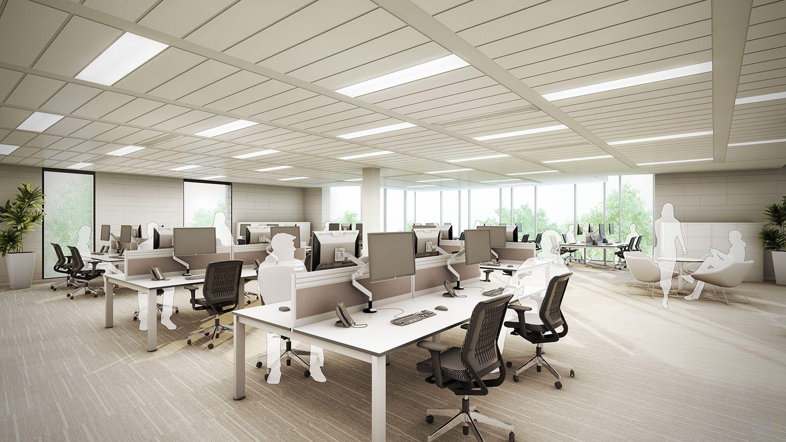 Rekomendasi Bagus Sewa Kantor Di Jakarta Pusat Commercial Space For Rent Bars For Home Office Interior Design