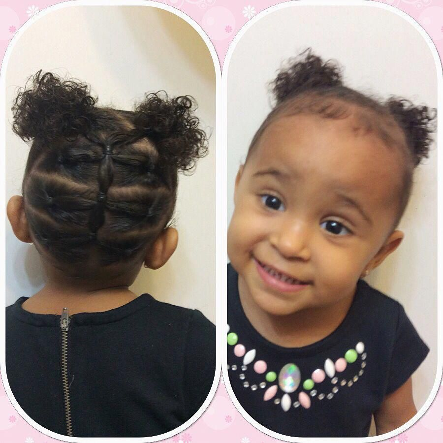 Hairstyles For Long Hair Latest Baby Girl Hairstyles Best Short Haircuts For Ladies Little Girl Hairstyles Black Baby Girl Hairstyles Baby Girl Hairstyles