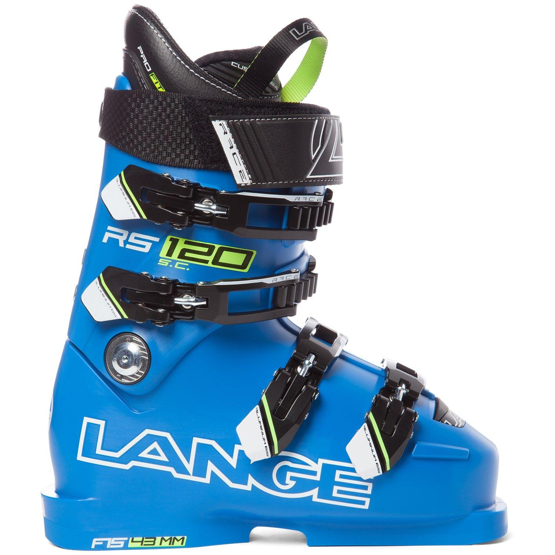 Custom boot fitting ski boot sizing custom boots