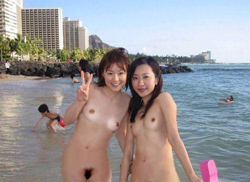 oahu nude beach sex
